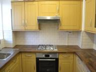 2 bed Flat in Hercules Road, London...