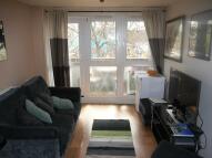 1 bedroom Flat in Gibson Road, London, SE11