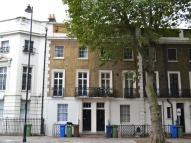 2 bed Flat to rent in St. Georges Road, London...