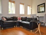 Flat to rent in Mcauley Close, London...