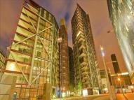 2 bed Flat to rent in Holland Street, London...
