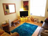2 bedroom property in Harper Road, London, SE1