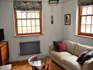 2 bedroom Flat in Gerridge Court Gerridge...
