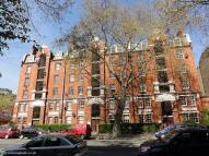 1 bedroom Flat in Borough Road, London, SE1