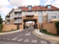 2 bed Flat to rent in Civic Way, Ilford, IG6