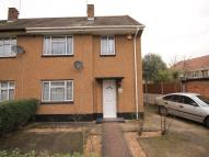 property to rent in Cambrian Avenue, Ilford, IG2