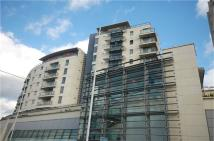 2 bed Flat to rent in Mercury Gardens, Romford...