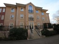 Flat to rent in The Manor Regents Drive...