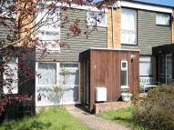 3 bed semi detached property to rent in The Pines...