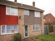 3 bedroom house in Crammerville Walk...