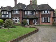 5 bedroom house to rent in Manor Road, Chigwell, IG7