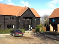 3 bed Barn Conversion in Pennine Way...