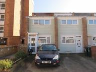 2 bed property in Phoenix Place, Dartford...