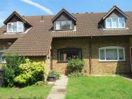 3 bedroom house in Falcon Close, Dartford...