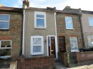 property to rent in Howard Road, Dartford...
