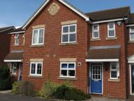3 bedroom house to rent in St. Margarets Close...