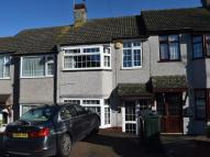property to rent in Mayfair Road, Dartford, DA1
