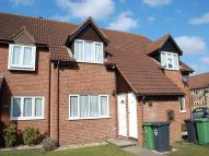 property to rent in Knights Manor Way, Dartford, DA1