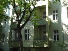 Apartment for sale in Berlin, Wilmersdorf