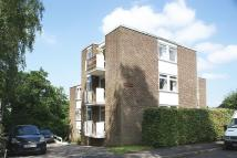 Apartment in Frith Hill Road...