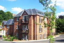 Apartment to rent in Charterhouse Road...