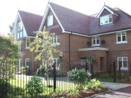 2 bed Apartment to rent in Mark Way, Godalming, GU7