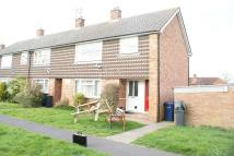 1 bedroom Flat to rent in Woodside Road...