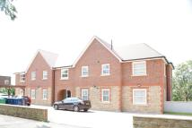 2 bedroom Apartment in Frith Hill Road...