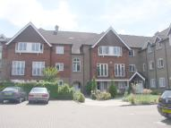 Apartment to rent in Ockford Road, Godalming...