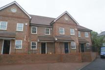 3 bed new development to rent in HIGH STREET, Godalming...