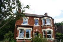4 bed Detached property to rent in  Godalming, Surrey, GU7