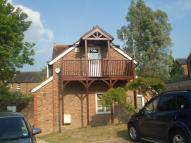 2 bedroom Detached house to rent in York Road, Guildford...