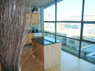 Apartment in Ferrys Quays, Brentford