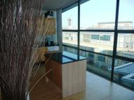 Apartment for sale in Town Meadow, Brentford