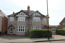 7 bedroom Detached home for sale in Jersey Road, Osterley