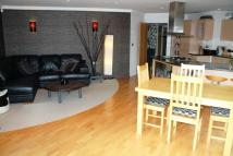 2 bed Apartment to rent in The Island, Brentford