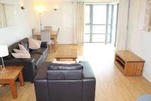 Apartment in Adams Quarter, Brentford