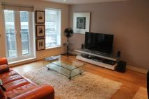 Canute House Apartment to rent
