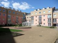 Apartment in Wooldridge Close, Bedfont