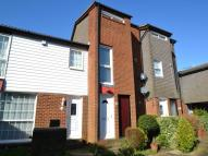 2 bedroom Flat to rent in The Hollies, Singlewell...