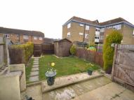 2 bedroom property in Lodge Hill Lane...