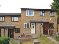 2 bedroom property to rent in Monarch Close, Chatham...