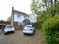 semi detached home to rent in Georgian Way, Hempstead...
