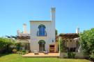 Dunas Douradas semi detached house for sale