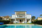 3 bed Apartment for sale in Algarve, Almancil