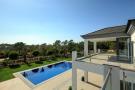 new development in Algarve, Quinta Do Lago