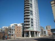 1 bedroom Flat to rent in Queen Street, Portsmouth...