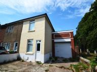 2 bedroom property in St. Marys Road...
