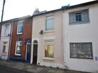 2 bed home in Napier Road, Southsea...