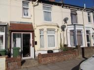 property to rent in Dartmouth Road...